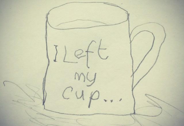 Non Dom Cup