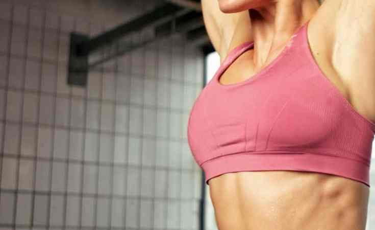Best Tips to Get in Shape FAST!