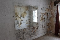 I don't even now what to say. I seriously don't know what to say.