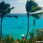 Riviera Maya: modo de usar
