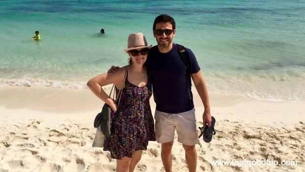 Riviera Maya Cancun