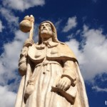 10 razões para voltar ao Caminho de Santiago