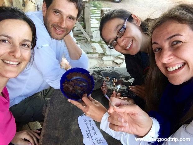 hospitaleiro-voluntario-camino-de-santiago-6