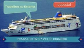 trabalho-em-navio-de-cruzeiro-10