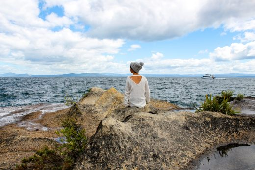 How My Views on New Zealand have Changed (and What it has Taught Me About Gratitude) 9
