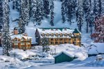 Winter Secret Destinations in India