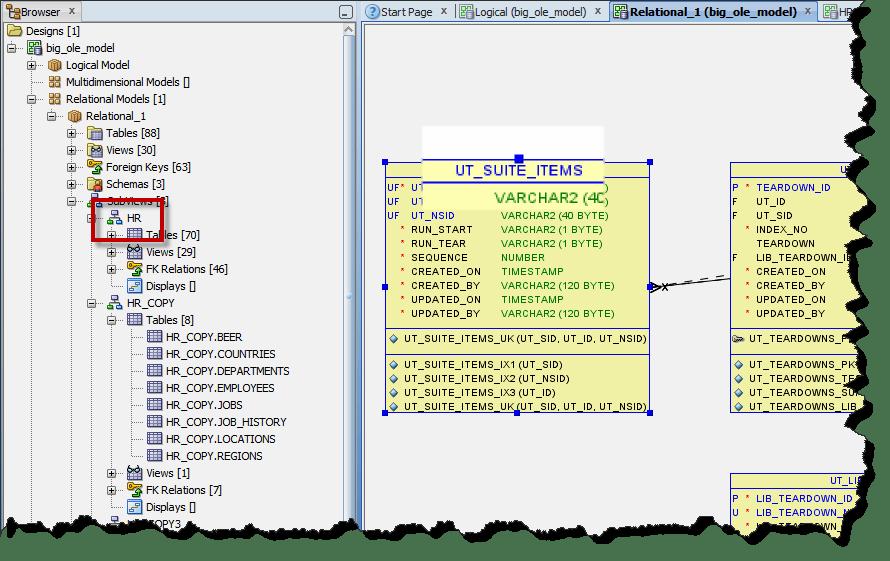 er diagrams database design additionally sql database diagram tool