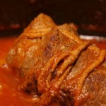 Sunday Gravy Recipe