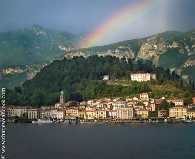 Italia (Part 1)