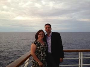 IMG_0307 cruise