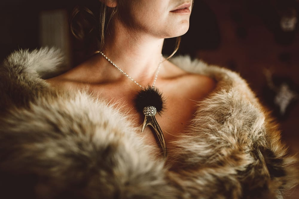Jewelry by die wilde Kaiserin | 5 labels to watch | that kind of style