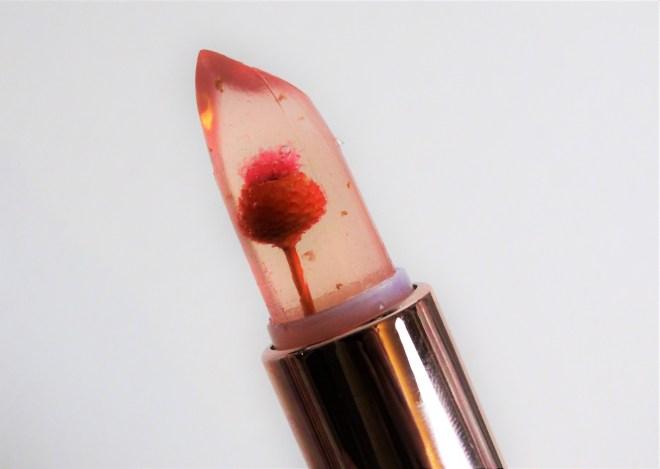 AliExpress makeup aankopen