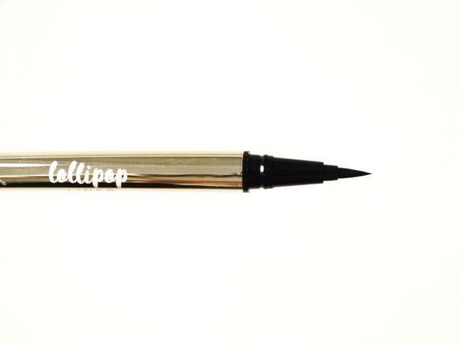 beauty bakerie lollipop eyeliner