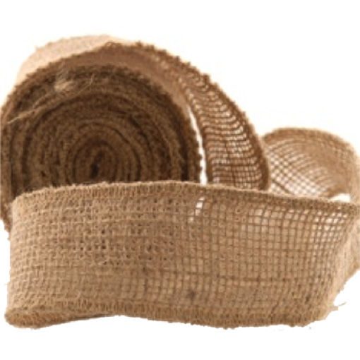 small-hessian-roll-stitched-rofor