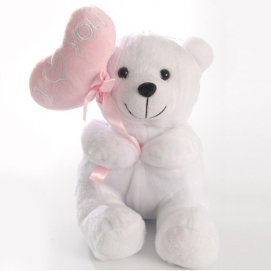 white-i-love-you-bear