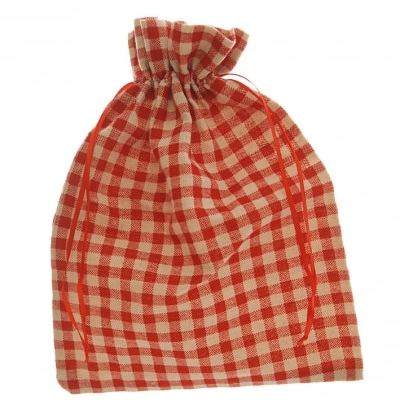 checked-red-bags (1)