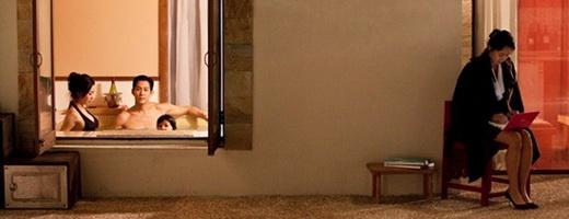 The-Housemaid-4