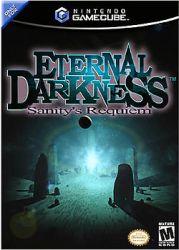 250px-Eternal_Darkness_box