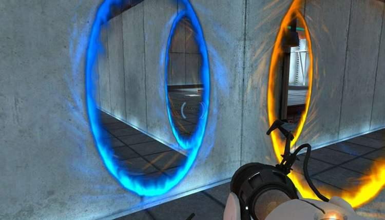 portal_still_alive_2