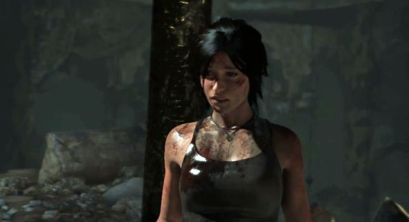 Rise-of-the-Tomb-Raider-Prophet's-Tomb-Gameplay-Demo-10