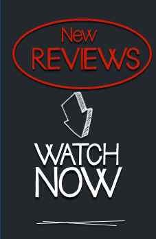 watchreviews