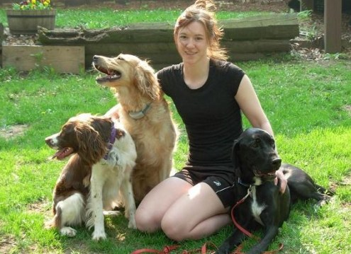 Tips to make your pet sitting business stand out