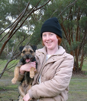 Dog breeders vs. dog rescues