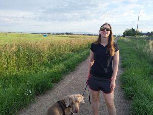 2019 Summer Blogging Challenge