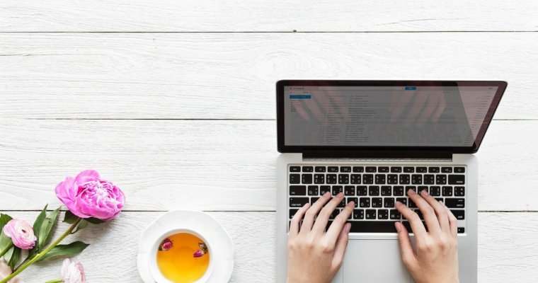 Essential Blogging Resources for Beginners