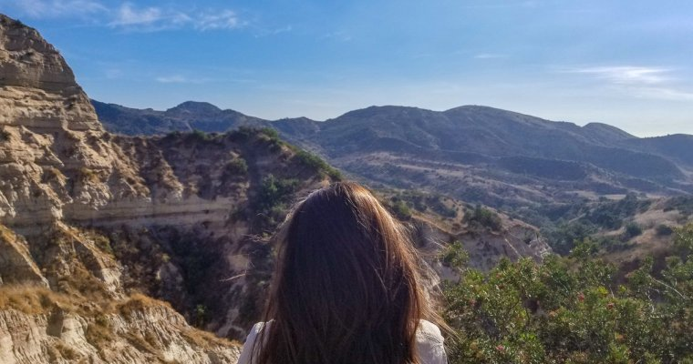7 Unique Outdoor Activities in Irvine, California