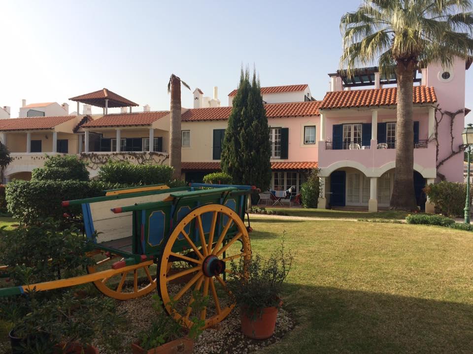 Vilamoura, Algarve Portugal