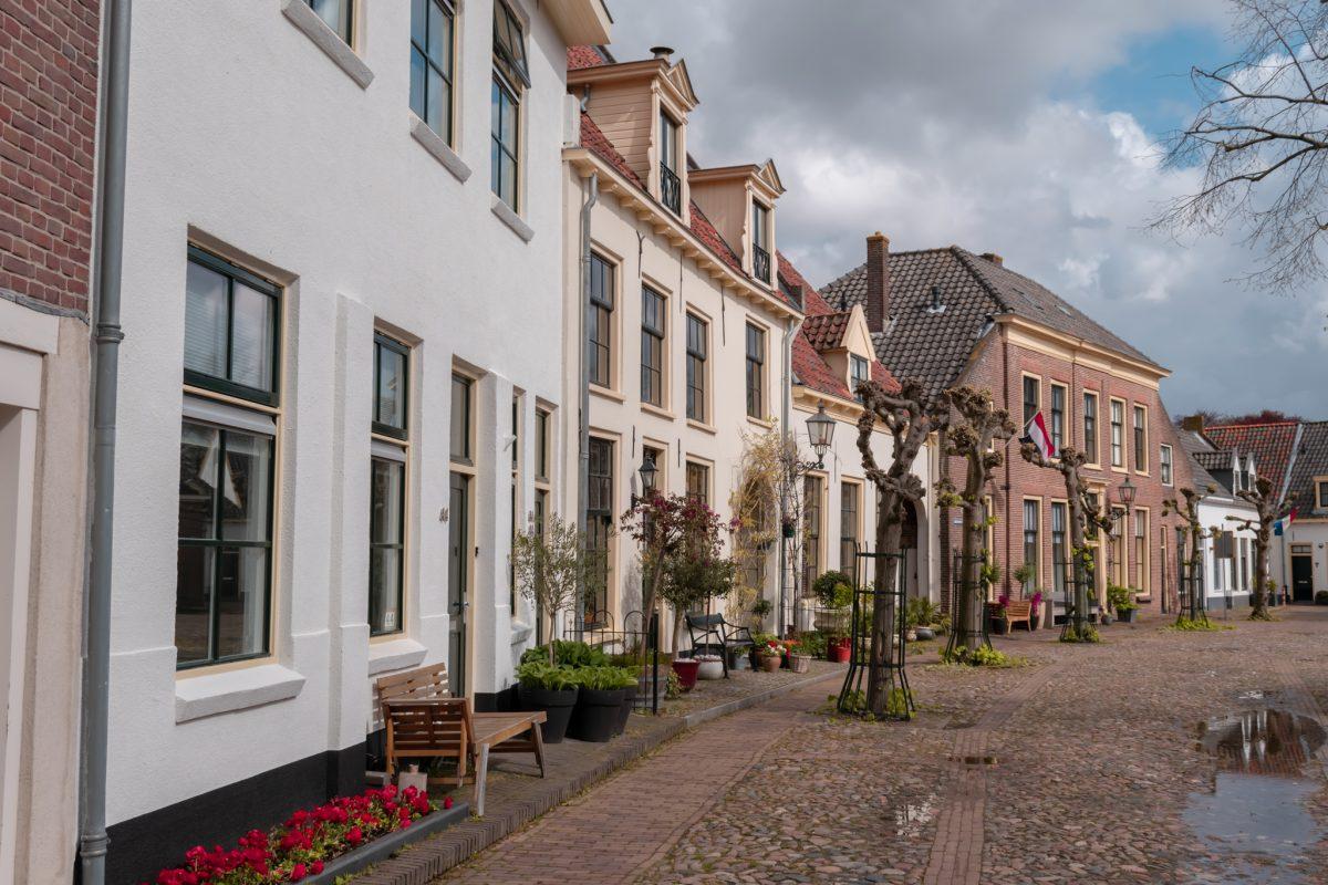 Harderwijk 2020 16