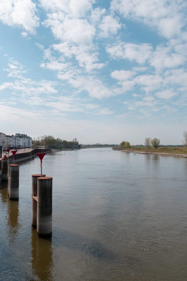IJsselkade Zutphen 1