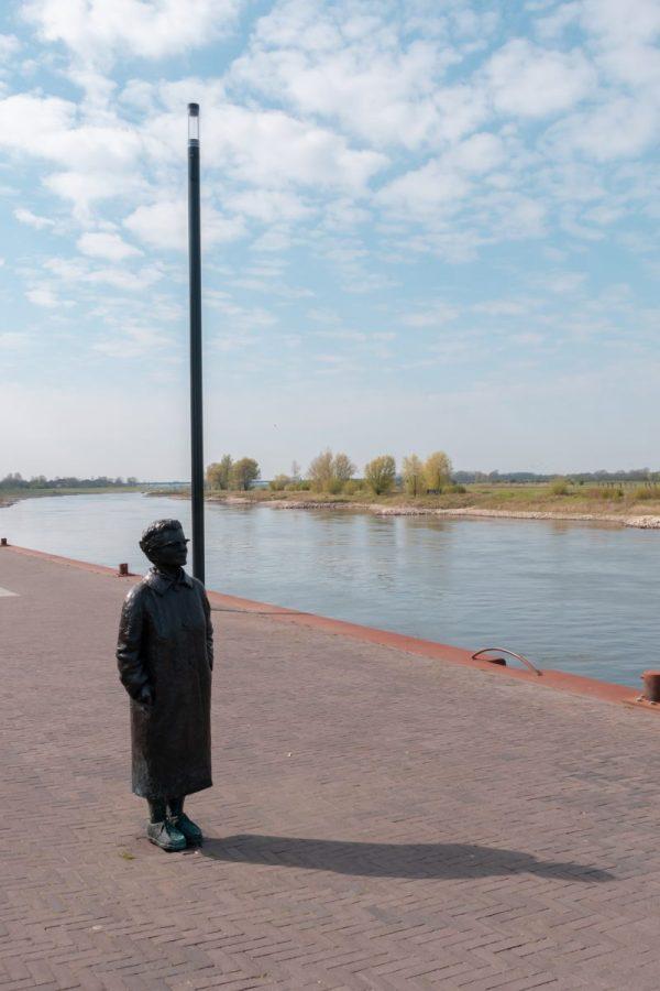 IJsselkade, Zutphen 3