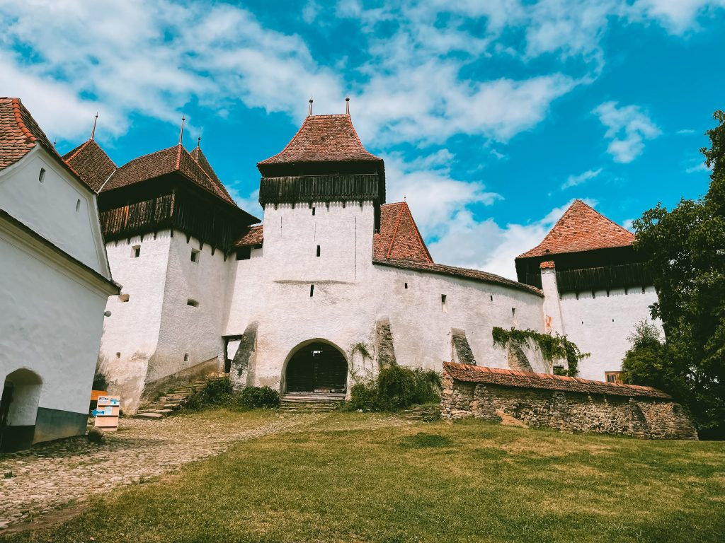 Roemenië 2021 33