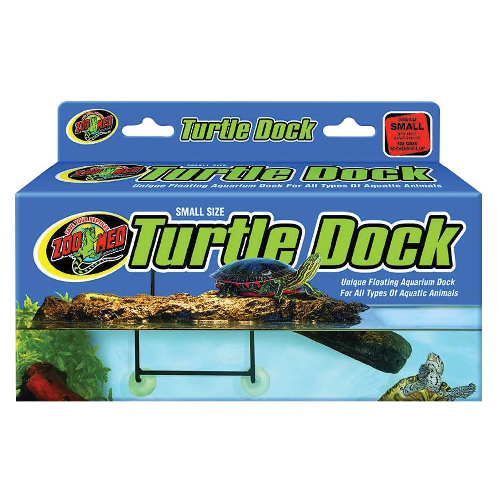 zoo med aquatic turtle uvb heat