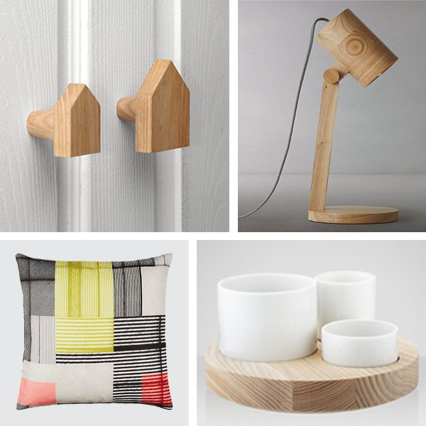 INGRIDESIGN SCANDI favorites1