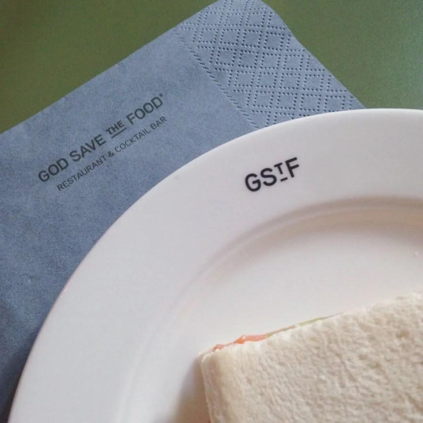 INGRIDESIGN tortona & navigli GSTF breakfast