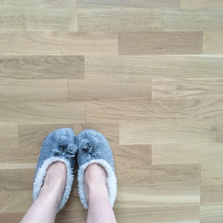 INGRIDESIGN_december2015_slippers