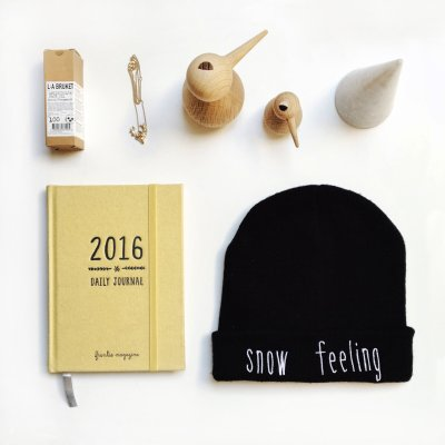 INGRIDESIGN love january2016