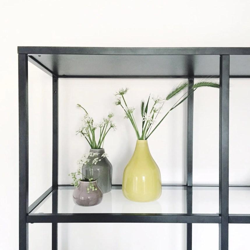 my scandinavian home_shelf-ikea-vittsjö