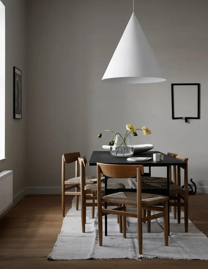 Varens-trender-Residence-Riksbyggen-foto-Kristofer-Johnson-Styling-Elin-Kicken-Eva-Lotta-Sundling11