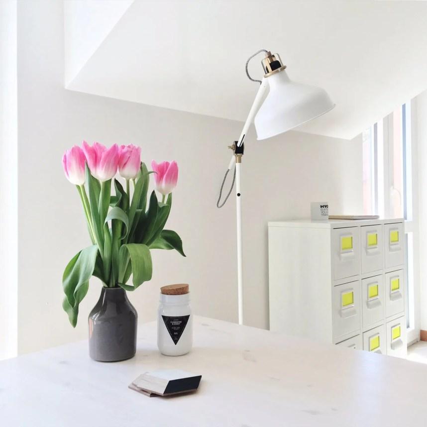 my scandinavian home_details_table