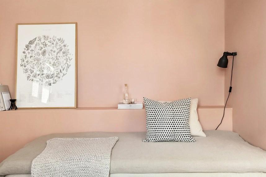 scandinavian_interior_pink2
