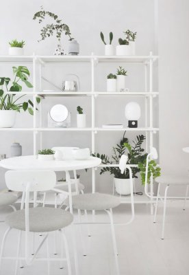 Norm architects byoh matcha bar1