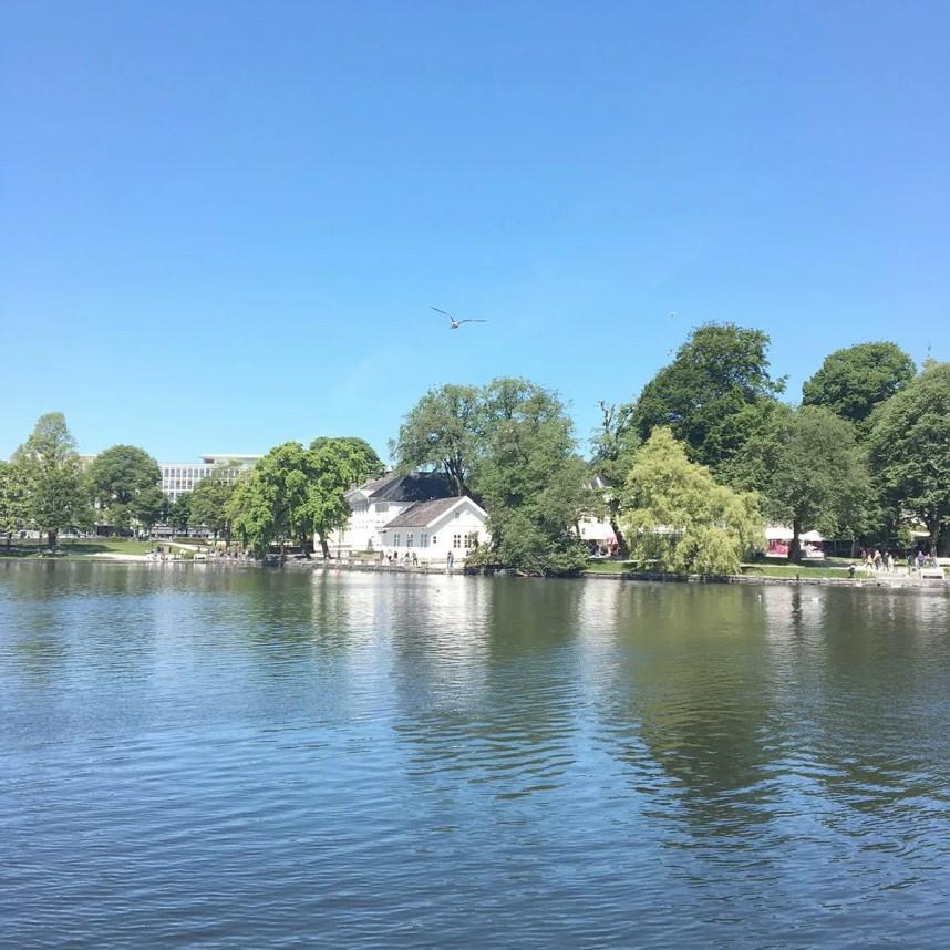 norwegian_summer_moments_stavanger
