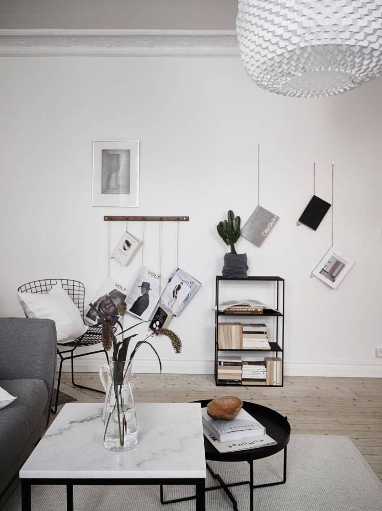 scandinavian_minimal_interior_creative_2