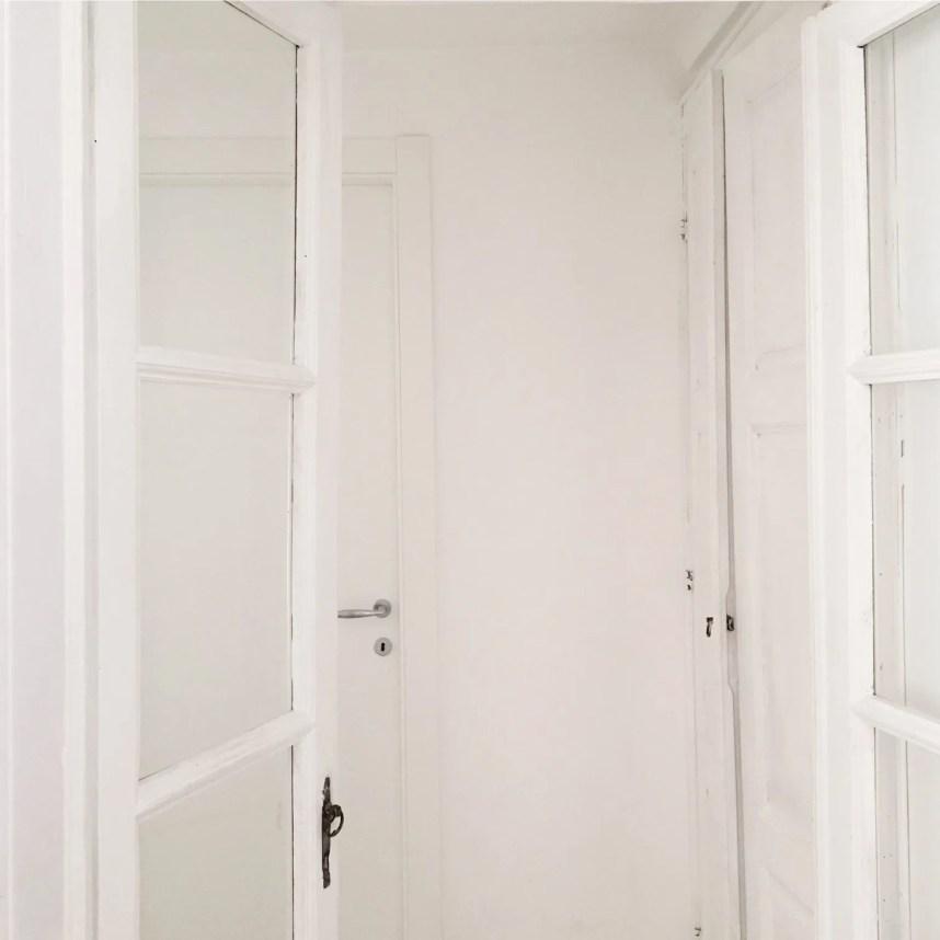 airbnb_torino_italy_interior_details6