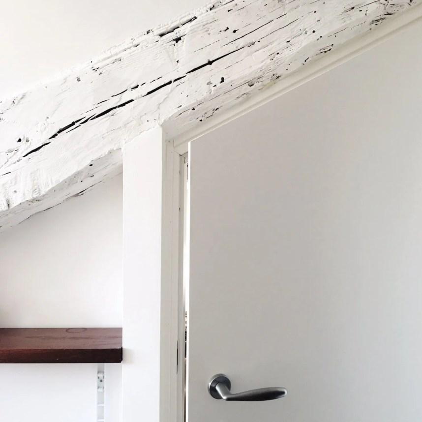 airbnb_torino_italy_interior_details8