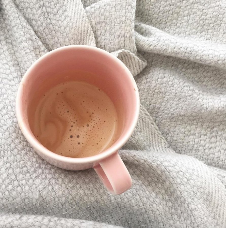 scandinavian_feeling_hygge_coffee_blanket